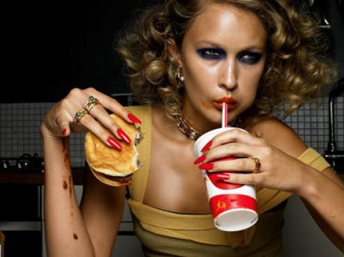 fast-food-e1356718443366