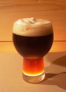 Biere de Garde2