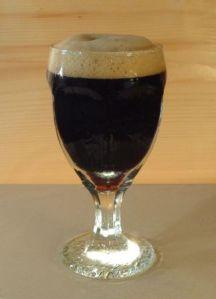 cascadia-black-lagerc